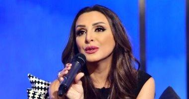 نفاد تذاكر حفلى أنغام وهانى شاكر فى مهرجان الموسيقى العربية