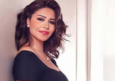 تحديد جلسة 23 ديسمبر لبدء أولى جلسات محاكمة شيرين لاتهامهما بإهانة مصر
