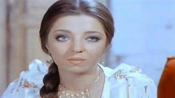ضرة ميرفت أمين.. معلومات عن هدى رمزي في عيد ميلادها