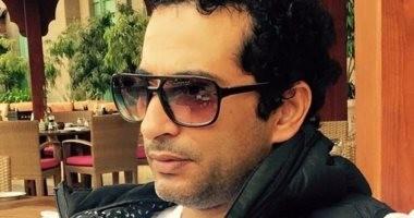 """مؤلف """"كارما"""": عمرو سعد يصور أحداث الفيلم بالتجمع الخامس غدا"""