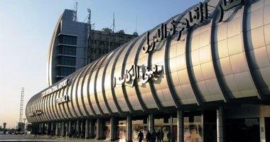 إلغاء 4 رحلات دولية بمطار القاهرة لعدم جدواها اقتصاديا