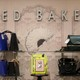 Ted Baker warns of £58m writedown to value of inventory
