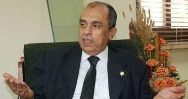 """""""الزراعة"""" تؤكد خلو مصر من دودة الحشد.. ومتابعة دورية بالمناطق الحدودية"""