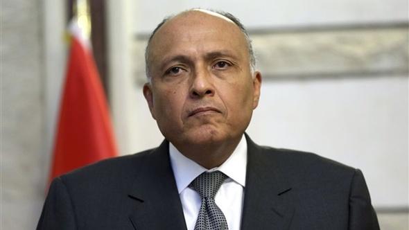مصر تدين تصريحات الرئيس التركي وتعتبرها استمرارا لمنهج التخبط و ازدواجية المعايير