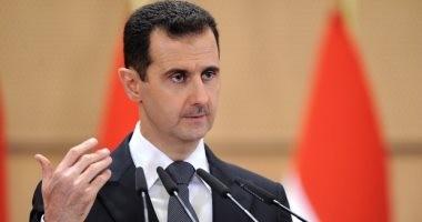 للمرة الأولى ..البنك المركزى السورى يقرر إصدار شهادات إيداع