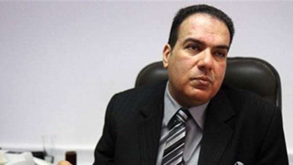 التحفظ على أموال 1589 إخوانيا و118 شركة و1133 جمعية أهلية.. أبرزهم مرسي وبديع والعريان