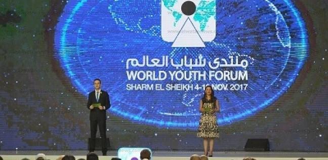سفير اليونان: التعاون مع مصر متشعب.. وشرم الشيخ مكان ساحر وآمن جداً