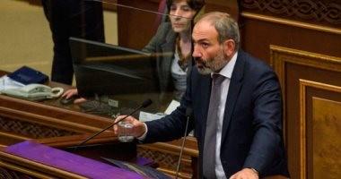 رئيس أرمينيا: بوتين أمر شخصيًا بتوريد الغاز رخيص الثمن إلى بلادنا