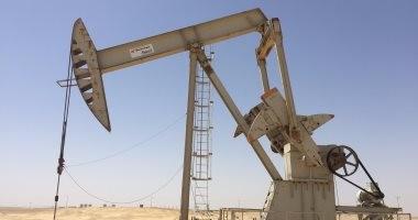أسعار النفط اليوم السبت 15-7-2017 خام برنت يواصل الارتفاع
