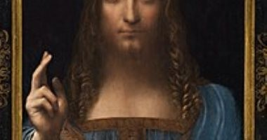 بتحب الفن التشكيلى.. كم تدفع فى هذه اللوحات؟