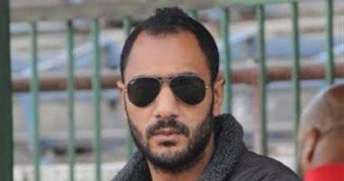 محمد شوقى يُعدد فوائد تجربة مالاوى وموقف لاعبى القطبين من معسكر أسبانيا