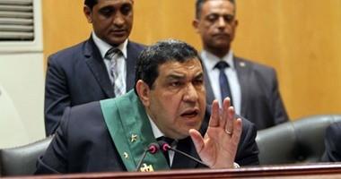 """شاهد بـ""""كتائب حلوان"""": إصابة رئيس مباحث مدينة نصر فى الهجوم أمام جامعة الأزهر"""