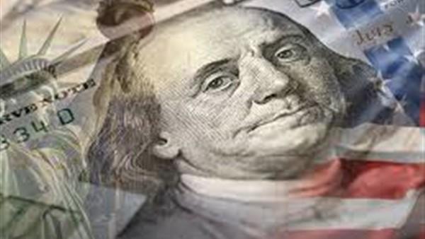 الدولار ينهار.. أسوأ أداء أسبوعي منذ بداية العام الجاري