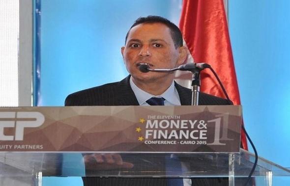 انعقاد المؤتمر السنوي لاتحاد البورصات «اليوروآسيوية» بشرم الشيخ