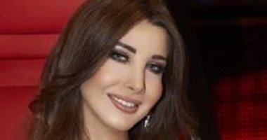 نانسى وراغب والحلانى يهنئون اللبنانيين باختيار ميشال عون رئيسا للجمهورية