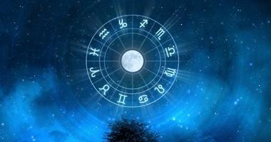 حظك اليوم وتوقعات الأبراج الخميس 13/9/2018 على الصعيد المهنى والعاطفى والصحى