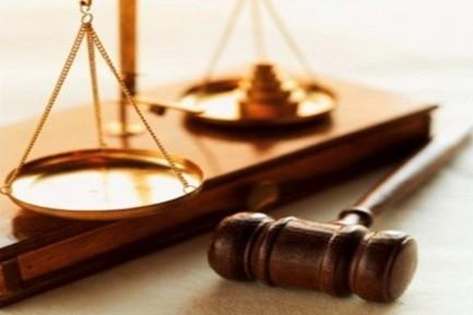 تأجيل محاكمة 24 إخوانيا من لجان العمليات النوعية إلى 20نوفمبر