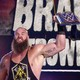 WWE WrestleMania 36: Results, insane ending, match ratings and full recap