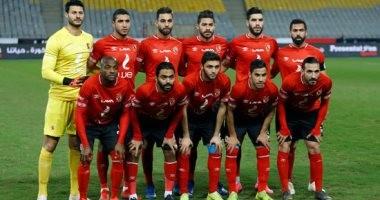 اخبار النادي الاهلى اليوم الاحد 7/4/2019