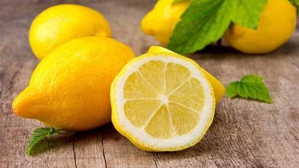 بعد ارتفاع ثمنه.. تعرفي على بدائل الليمون