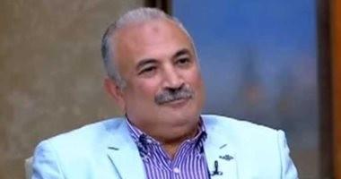 """عرض تسجيلات الرشوة فى قضية """"رئيس حى الهرم"""" على خبراء الإذاعة والتليفزيون"""