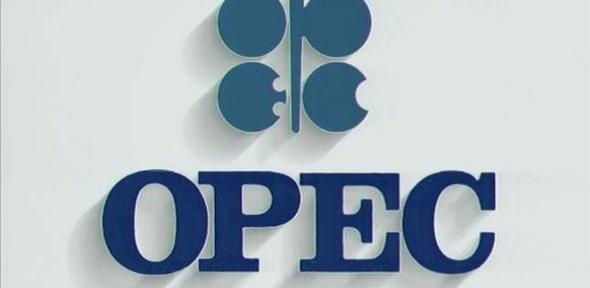 ارتفاع أسعار النفط بنسبة 5%