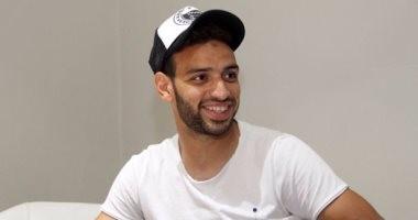 هل يستطيع ميدو جابر الرحيل عن مصر المقاصة؟