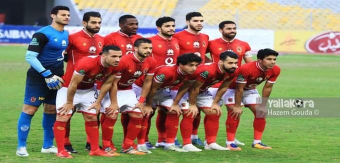 الأهلي يعلن خطة بيع تذاكر مباراته أمام مونانا في دوري الأبطال