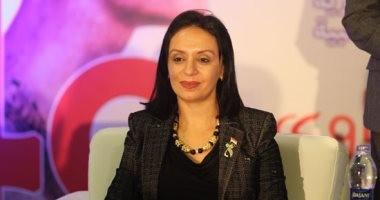 المجلس القومى للمرأة يهنئ أول قاضية رئيس محكمة