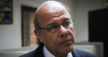 """رئيس """"الأرصاد الجوية"""" يكشف موعد انكسار الموجة الحارة على القاهرة الكبرى"""