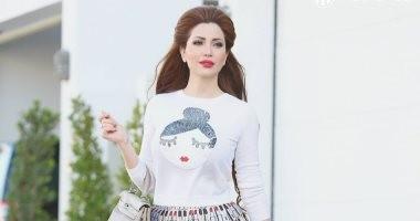 حصاد الفن.. نسرين طافش مع كريم عبد العزيز.. والكويسين فى السينمات اليوم