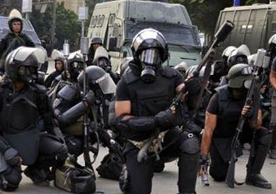 الداخلية: إجهاض مخطط لقيادات الجماعة الإرهابية لاستهداف الدولة ومؤسساتها بالتزامن مع الاحتفال بـ30 يونيو