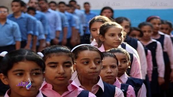 تعرف على مصروفات المدارس المصرية اليابانية في عام 2019 /2020