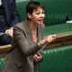 Green MP Caroline Lucas 'under investigation for alleged breach of Commons rules'