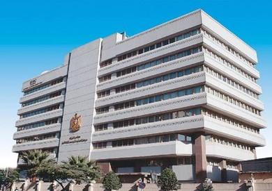 غرفة عمليات «معلومات الوزراء» تكشف عن نتائج عملها خلال العيد