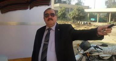 بالصور.. إلغاء تكليف مدير مدرسة بالشرقية لإجبار الطلاب على الدروس الخصوصية