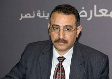 فيديو.. طارق فهمي: مصر مؤهلة للعب دور الوساطة في الأزمة اليمنية