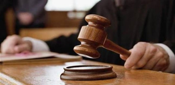 """27 نوفمبر.. الحكم على المتهمين في """"تبادل الزوجات"""""""