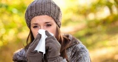 """استشارى جراحات حرجة لـ""""كل يوم"""": حقن البرد تشكل خطرا كبيرا على حياة الإنسان"""