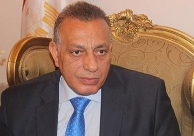 «الجيزة» تدعو مواطنيها للشكوى على رقم خط ساخن يخص «محافظة القاهرة»