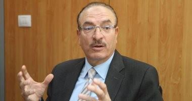 محافظ بنى سويف: عام 2018 يشهد افتتاحات بالجملة فى قطاع التعليم