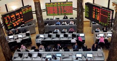 البنك الأوروبى يتوقع نموا اقتصاديا فى مصر بنسبة 4.5% بالعام المالى2017-2018