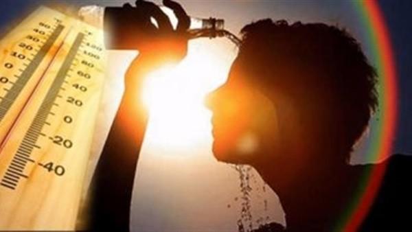 في ثاني أيام العيد.. طقس الغد شديد الحرارة.. وأمطار خفيفة غرب البلاد