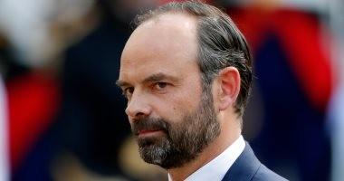 مصادر حكومية فرنسية: قرار مرتقب بتعليق زيادة الضرائب على الوقود