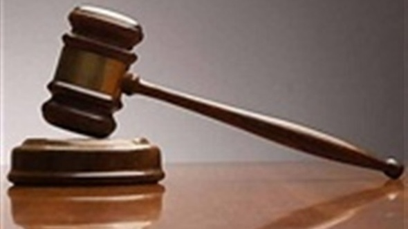 براءة 4 متهمين بالتظاهر بدون تصريح بمنشأة القناطر