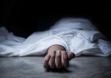العثور على جثة طالب في «بانيو» حمام شقة مستأجرة غرب الإسكندرية