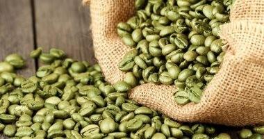 فوائد القهوة الخضراء أبرزها تنظيم ضغط الدم والسكر