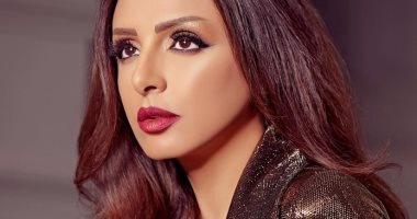 أنغام تغنى 24 أغنية كاملة فى حفلها بمهرجان الموسيقى العربية