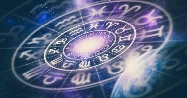 حظك اليوم وتوقعات الأبراج الاثنين 1/7/2019 على الصعيد المهنى والعاطفى والصحى