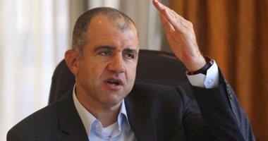 """تعيين 4 نواب لرئيس """"دعم مصر"""" واختيار طاهر أبوزيد أمينا للائتلاف"""